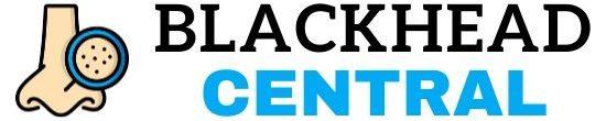 BlackheadCentral